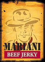 Mariani Beef Jerky