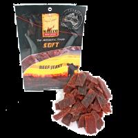 Soft-Jerky-50g