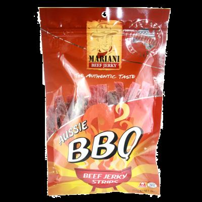 Aussie-BBQ-255g