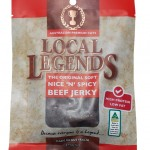 LocalLegends-NiceNSpicyBeef_50g